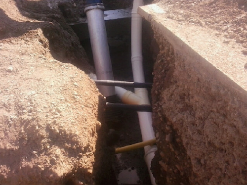 septic cleaning in Kelowna