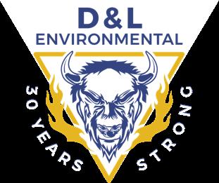 D & L Environmental Ltd.